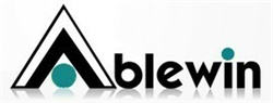 Shenzhen Ablewin Electronics Co., Ltd.